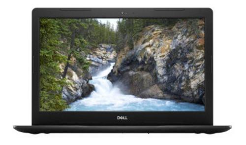 Notebook Dell Intel I3 1005g1 4gb 1tb 15.6 Vostro 3591