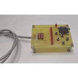 Pi1541 Emulador De Diskettera P/ Commodore 64/128 Nuevo.