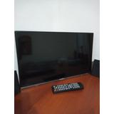 Smart Tv Ken Brown 2251 24 Pulgadas Full Hd