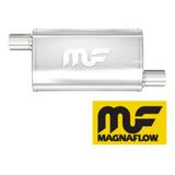 Escape Deportivo 11235 Magnaflow