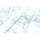 Construcciones Y Arquitectura, Instalaciones De Todo Tipo