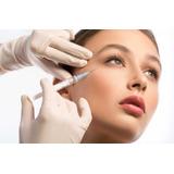 Aplicación De Botox Toxina Botulinica Dysport 165 U Recoleta