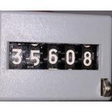 Contador Telefonico , Siemens, V30140-x1-a2-2-7803