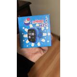 Reloj Soy Momo H2o Original
