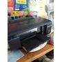 Impressora Epson T50 Original