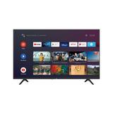 Smart Tv Bgh 50 4k  Uhd Android