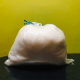 Soft Siliconado Relleno (algodón Sintético) 1 Kg Y A Granel