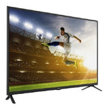 Led Nex 32  Hd Tvne08pv20 (no Smart Tv)