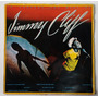 Lp Vinil In Concert The Best Of Jimmy Cliff - 1977 Original