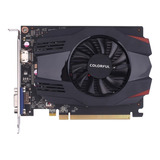Placa De Video Geforce Gt 1030 2gb Ddr5 Pc Gamer Gt1030