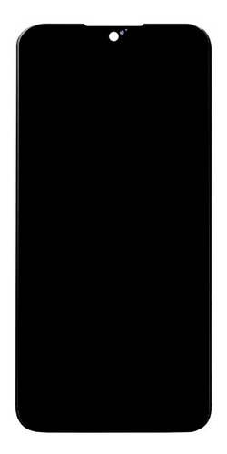 Modulo A01 Samsung A015m Display Pantalla Touch Tactil