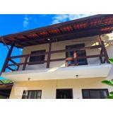 Casa Para Aluguel - Monte Verde, 2 Quartos,  40 - 893061917