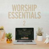 Worship Essentials 2 - Mainstage 3