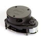 Sensor Lidar Slamtec Rplidar A1m8 2d 360 Grados 12 Metros