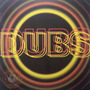 Cd Cidade Negra Dubs Rock Pop Nacional Classico A2 Original