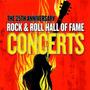 Cd Duplo 25th Anniversary Rock Roll Hall Fame Concerts Simon Original