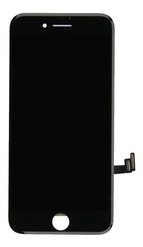Pantalla iPhone 8 Plus Alternativa / Cell Connection