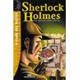 Sherlock Holmes - O Signo Dos Quatro Original