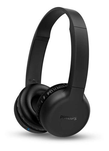 Fone De Ouvido Bluetooth Philips Tah1205/00 Sem Fio