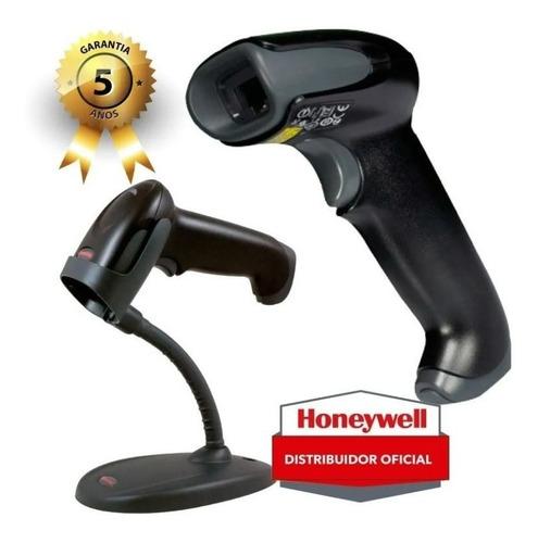 Lector Cod Barras Honeywell 5145 - 1250 - 9540 - L 9900