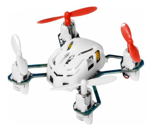 Drone Hubsan Nano Q4 H111 White