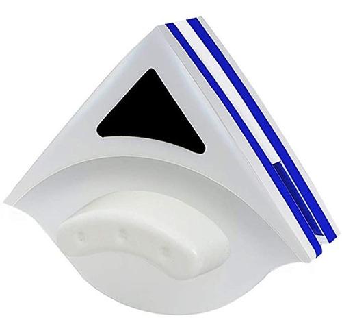 Limpiador Magnético Fuerte Doble Cara Para Vidrios Y Ventana