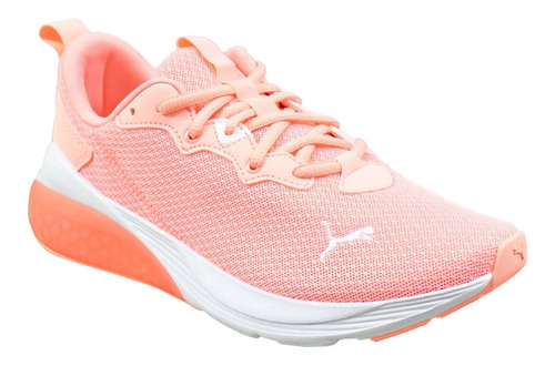 Zapatilla Puma Trainning Mujer Cell Vive Clean Rc Deportes