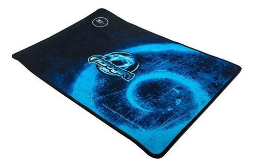 Mousepad Gamer Grande Xl Premium Superficie Antideslizante