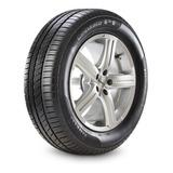 Neumático Pirelli Cinturato P1 205/65 R15 94t