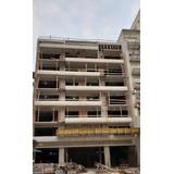 Construcción Hormigón Armado, Escaleras, Losas, Albañileria
