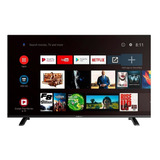 Smart Tv Led Noblex 43 Full Hd Dm43x7100 Hdmi Gtia Oficial
