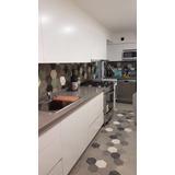 Arquitecta Reformas Cocinas Mobiliario Construcción De Casas
