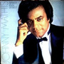 Lp / Johnny Mathis (1980) Different Kinda Different Original