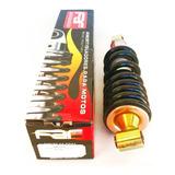 Amortiguador Honda Xr 125 /xr 150l (monoshock) P/u Far 520-1