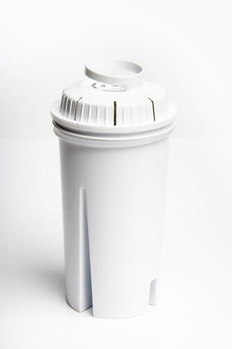 Repuesto Jarra Filtro De Agua Humma Aprobado Anmat