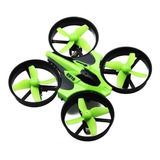 Mini Drone Eachine E010 Green