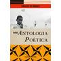 Nova Antologia Poética Original