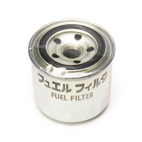 Filtro De Combustible Kubota Bobcat 6599194 6640801 Motorman