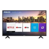 Smart Tv Philco 55 4k Pld55us9a1 Netflix Youtube Beiro