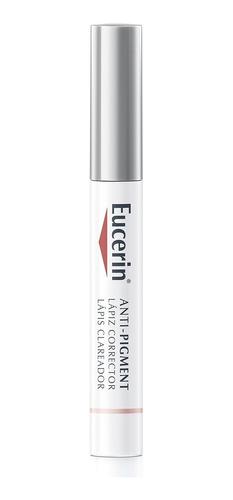 Lapiz Corrector Anti Pigment Spot Corrector Eucerin 5ml