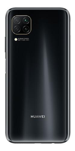 Telefono Celular Huawei P40 Lite