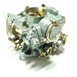 Carburador Vw Sedan 1600 Vocho Sin Sistema 1 Garganta Bsj