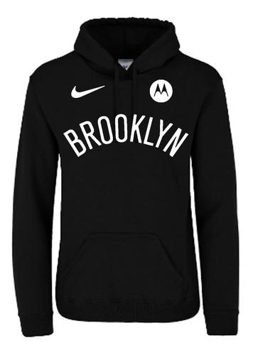 Canguro Negro [nba] Brooklyn Nets #13 (harden)