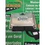 Módulo Jetta 2.5 Bosch  07k906032bm Benzin  Original