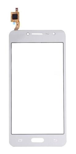 Touch Screen Grand Prime Plus G532 G532m J2 Prime Nueva!