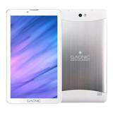 Tablet  Gadnic Indus Phone Tab0038b 7  16gb Blanca Con Memoria Ram 1gb