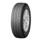 Llanta Nexen Tire Cp672  195/55 R16 87 H