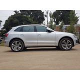Audi Q 5 Quatro