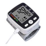 T-nsiometro Digital De Muñeca Automatico Garantizado