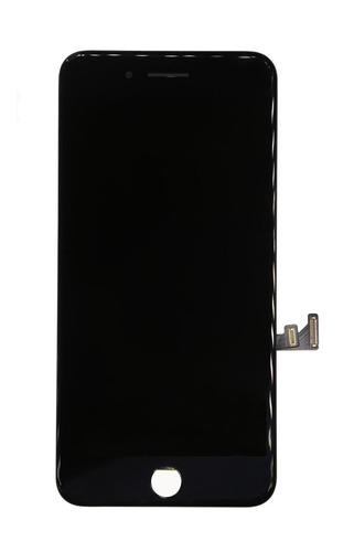 Pantalla iPhone 8 Instalada Alternativa Modo Cuarentena